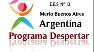 PROYECTO ÁGORA: EL DESAFÍO DE LA INCLUSIÓN LABORAL(Visuales)