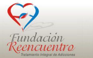 freencuentro_01