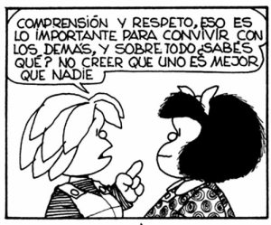 bb339-comprensionyrespeto