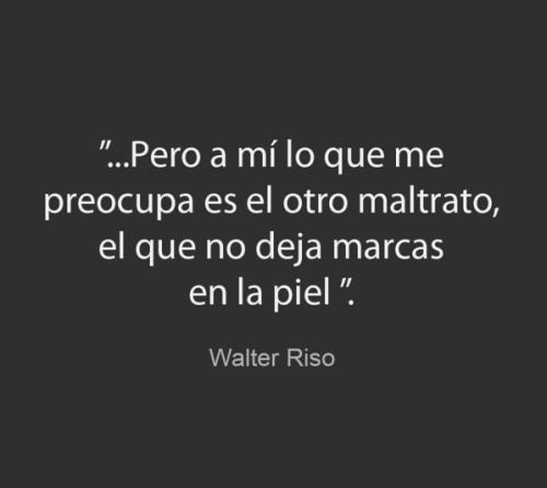 Me-preocupa-el-otro-maltrato-598x598