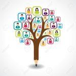 Diseño Social, un campo de acción para y por las capacidadesdiferentes