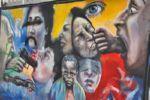 Discapacidades Humanas: La violencia.Percepciones.
