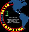 Lic. Roberto Horacio Casanova: Congreso Latinoamericano Psicología Jurídica y Forense –Ponencia.