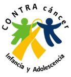 Cáncer Infantil. Registro Oncológico Pediátrico de Argentina al2015