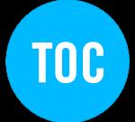 ¿Cuánto T.O.C. tienes?