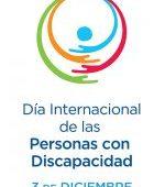 Día Internacional de las Personas con Discapacidad2017
