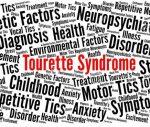 Síndrome de Tourette: ¿Qué es? ¿Qué sesiente?